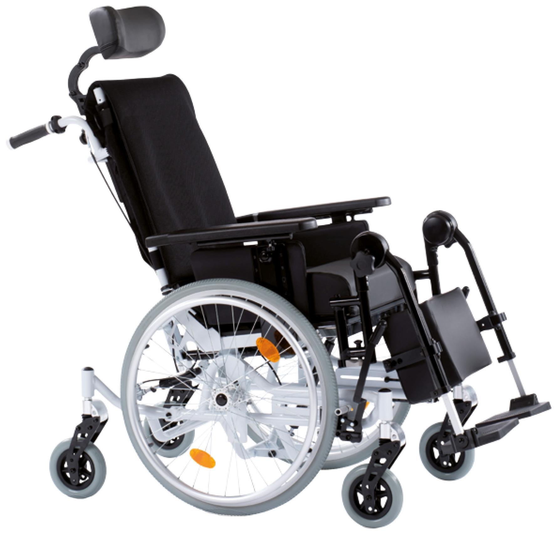 fabricant de mat riel m dical fauteuils roulants si ges de positionnement. Black Bedroom Furniture Sets. Home Design Ideas